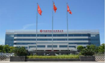 凯盛科技及控股子公司收到政府补助1103万元
