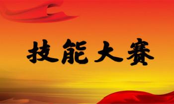 亿博团队全天计划人力资源和社会保障局关于组织开展2020年深圳技能大赛活动的通知