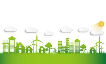 广东省能源局关于征集2021年省级节能专项资金储备项目的通知