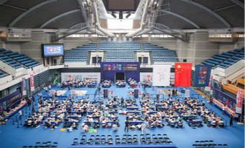 罗湖区科技创新局关于征集第六届深圳国际创客周活动的通知