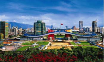 亿博团队全天计划营造国际一流营商环境的坚实一步